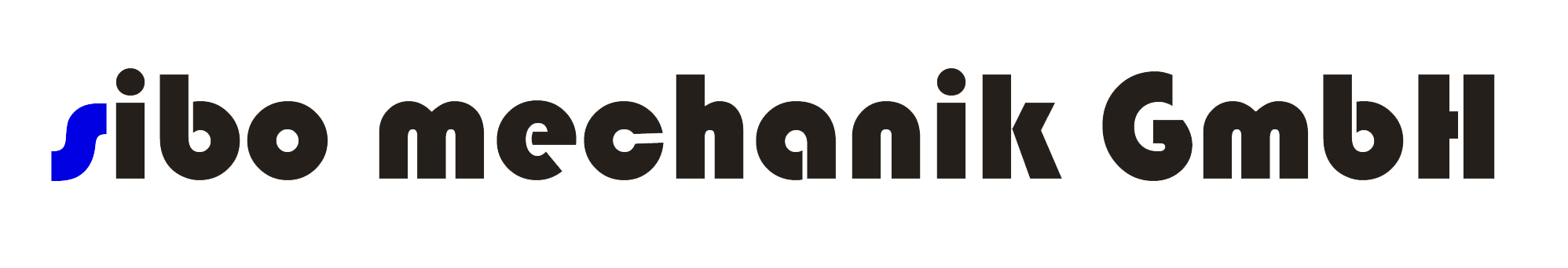 sibo mechanik GmbH