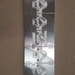 CNC-Bearbeitung sibo Beispiel 9
