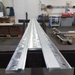 CNC-Bearbeitung sibo Beispiel 7