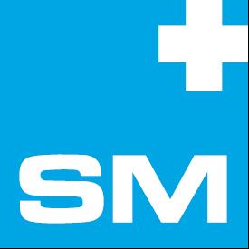Logo swiss mechanic